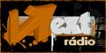 """<center><font face=Forte font color=""""edbd11""""font size=3>...::•Rádio Next a Rádio do Presente e do Futuro OnLine::...</font></b></center>"""
